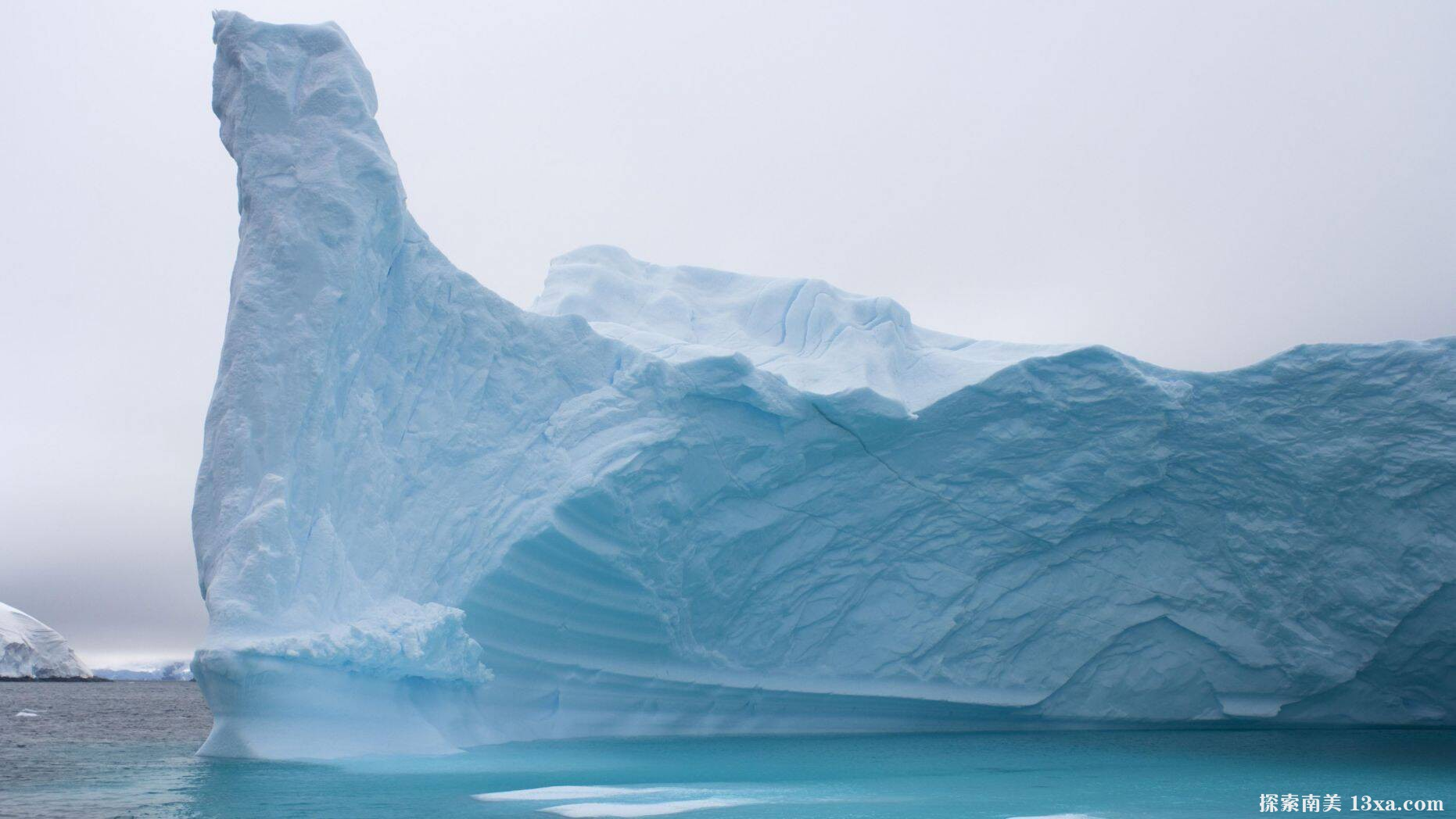 antarctica-getty.jpg
